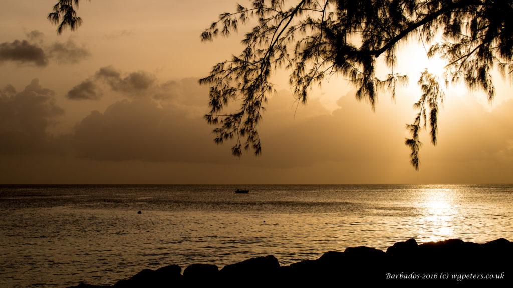 Barbados May-2016-27
