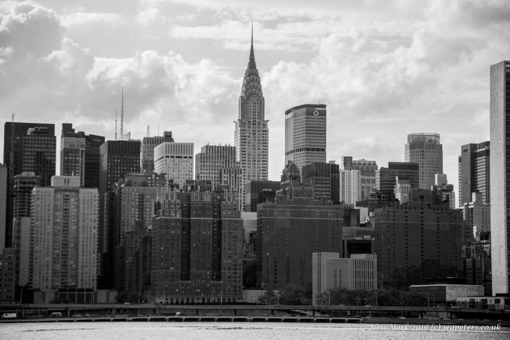 New York May-2016-171